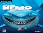 لعبة نيمو