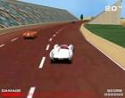 لعبة سيارات تفحيط