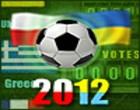 يورو 2012 Euro